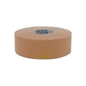 BodySport Physio Tape-Natural, 1 x 5-1/2yd Roll, Each