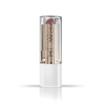 Maesa Flower Cosmetics Petal Pout Delicate Dew Lip Color - Pink Dusk