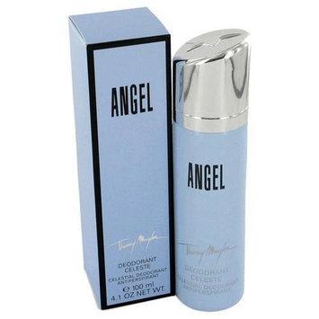Thierry Mugler Angel 2.2 oz Deodorant Spray