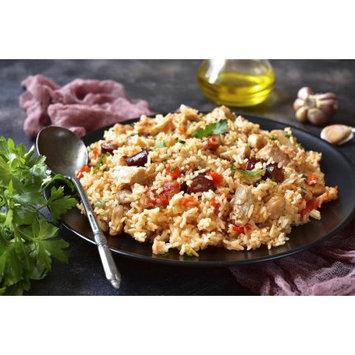 Iya Foods Llc Spicy Coconut Seasoning â 2.82 oz