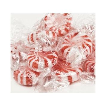 Sugar Free Peppermint Starlight Mints 1 pound Sugar Free Star Light Mints