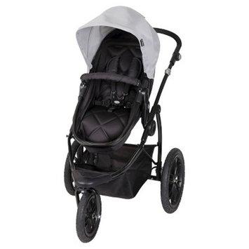Baby Trend Manta Snap Gear™ Jogger Stroller