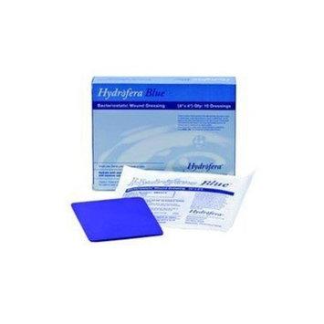 Hydrofera Blue Bacteriostatic Dressing 6