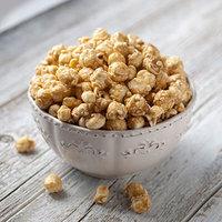 High Valley Orchard Caramel Popcorn-9 oz Bag