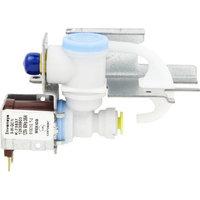 Electrolux Whirlpool 67003753 Water Valve