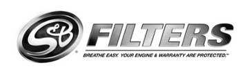 S & B aFe Intake Replacement Cleanable Cotton Filter