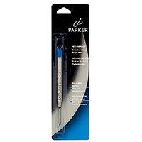 Sanford Parker Quinkflow Ballpoint Pen Refill - Blue - 1 / Each (1782470)