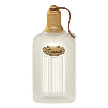 Faconnable FOR MEN by Faconnable - 1.0 oz EDT Spray