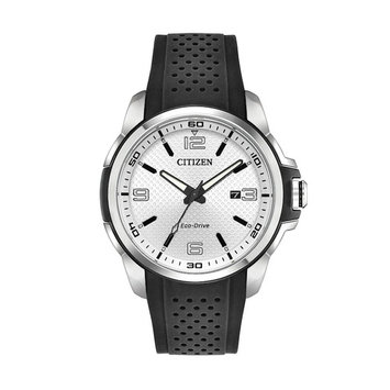 Drive from Citizen Eco-Drive Men's AR Watch - AW1150-07A