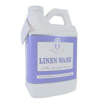 Le Blanc® Lavender Linen Wash - 64 FL. OZ., 6 Pack