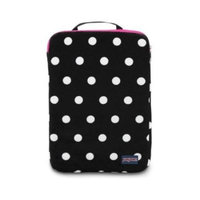 Jansport Carrying Case (Sleeve) for 15