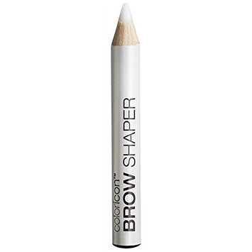 Wet N Wild Perfect Brow Set - Brow Shaper & Brow Pencil - Blonde Moment