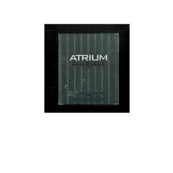 Atrium Eau Bleue FOR MEN by Geparlys - 3.4 oz EDT Spray
