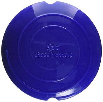 Caitec 60060 Field Disc - Blue