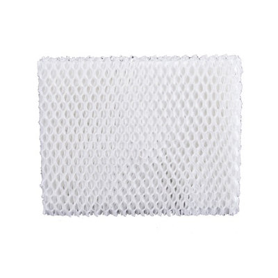 Replacementbrand VMD1-0002 Vornado comparable wick filter by Replacement Brand