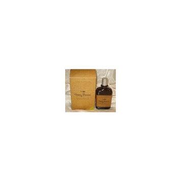 Bath & Body Works C.O. Bigelow No.032 Bay Rum Original Formulary Cologne For Men 3.4 fl oz (100 ml)