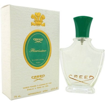 Creed Fleurissimo Women's 2.5-ounce Eau de Parfum Spray