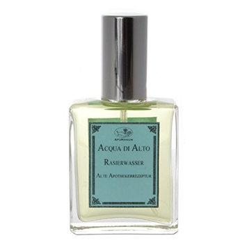 Apomanum - Aftershave Acqua di Alto, 50 ml