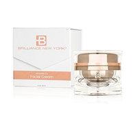 Brilliance New York - Vitamin C + Retinol Collection Facial Cream, 1.19 fl oz (30 ml)