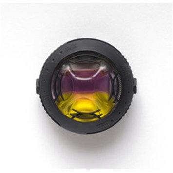 Scents 804323 Dual Vent Oil Air Freshener - Lavender & Vanilla