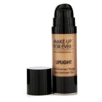 MAKE UP FOR EVER Uplight Face Luminizer Gel 33 0.55 oz