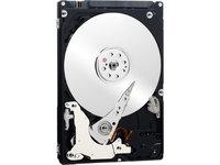 HP 765466-B21 2TB 7200 RPM SAS 12GB/s 2.5