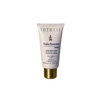 Sothys Hydra Protective Cream, 1.69 Fl Oz