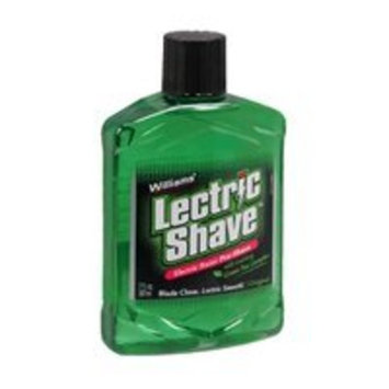 LECTRIC SHAVE LOTION REGULAR 7 OZ by Lectric Shave
