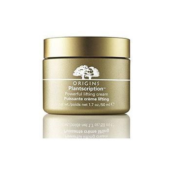 Origins Plantscription Powerful Lifting Cream 50ml (Pack of 6)