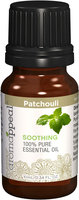Aromappeal Patchouli 100% Pure Essential Oil-10 ml Oil