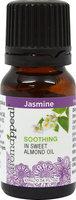 Aromappeal Jasmine Essential Oil Blend-10 ml Oil