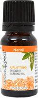 Aromappeal Neroli in Sweet Almond Oil-10 ml Oil