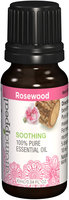 Aromappeal Rosewood 100% Pure Essential Oil-10 ml Oil