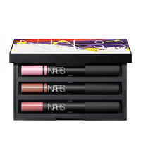 NARS Ultimate  Pencil Set with Single Sharpener