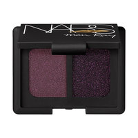 Nars Debauched Eye-Shadow Duo-DEBAUCHED-One Size