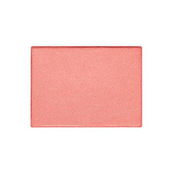 Nars Pro Palette Blush Refill - Orgasm