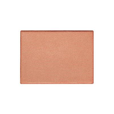 Nars Pro Palette Blush Refill - Luster
