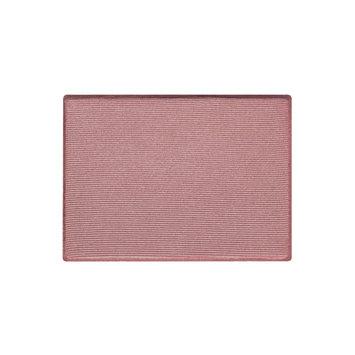Nars Pro Palette Blush Refill - Sin