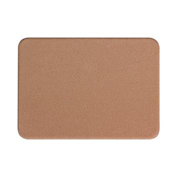 Nars Pro Palette Bronzing Powder Refill - Laguna