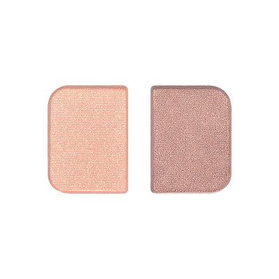 Nars Pro Palette Duo Eyeshadow Refill - Silk Road