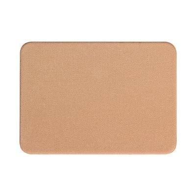 Nars Pro Palette Pressed Powder Refill - Mountain