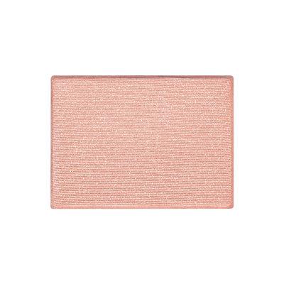 Nars Pro Palette Highlighting Blush Refill - Miss Liberty