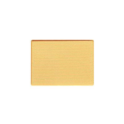 Nars Pro Palette Single Eyeshadow Refill - Goldfinger