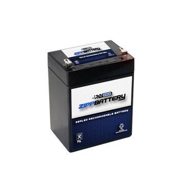 UB1229T 12V 2.9AH ES2.9-12 PC2.9-12L UB2.9-12T Rechargeable Battery