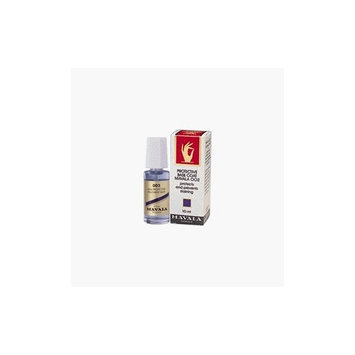 Mavala® 002 Protective Base Coat (0.3 oz)