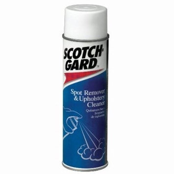 Scotchgard Spot Remover and Upholstery Cleaner
