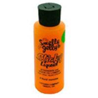 Catcher Company Smelly Jelly Xtra Thick