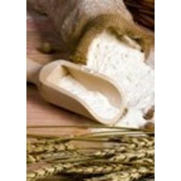 Gold n Lite, Organic Pastry Flour. 6-25 lb. Bags