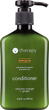 V Therapy Energize Conditioner