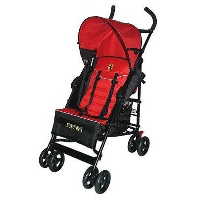 Ferrari Prima Stroller